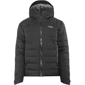 Rab Valiance Jacket Men black